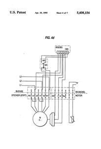 sew eurodrive motor wiring diagram get free image about wiring diagram