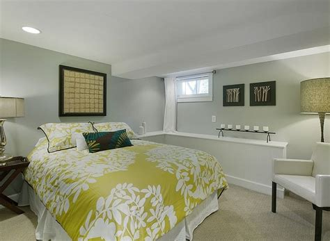 basement bedroom ideas best 25 basement bedrooms ideas on basement