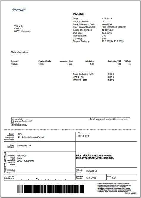 bank transfer receipt template 5 17 invoice settings