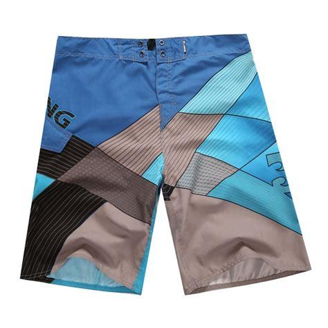 Gambar Baju Billabong jual celana pantai billabong