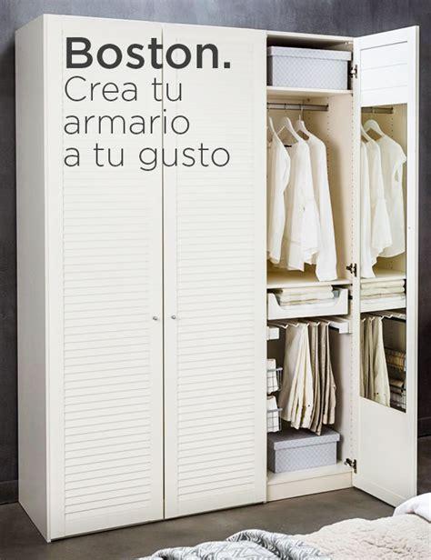 armarios ingles armarios configurables muebles hogar el corte ingl 233 s