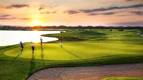 Sendal Golfer Slide For Bluenavy Import sand in backyard patio landscaping ideas hgtv diy backyard pond diy earth news