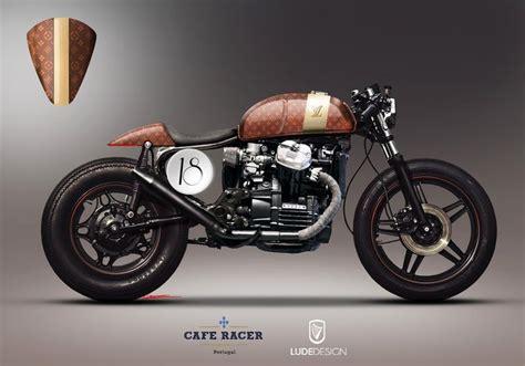 design indaba cafe racer 1056 best images about cafe racers on pinterest cb550