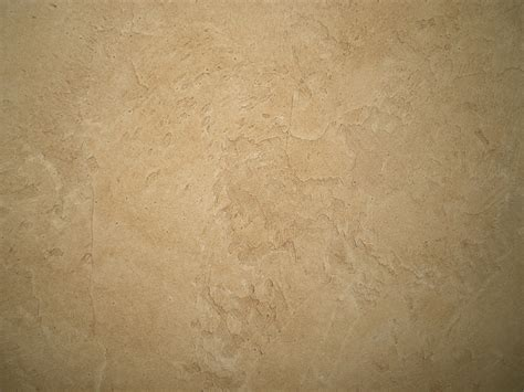 Interior Wall Textures | textures ocala faux finish