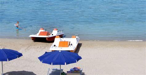 alghero hotel porto conte facilities hotel portoconte alghero sardegna