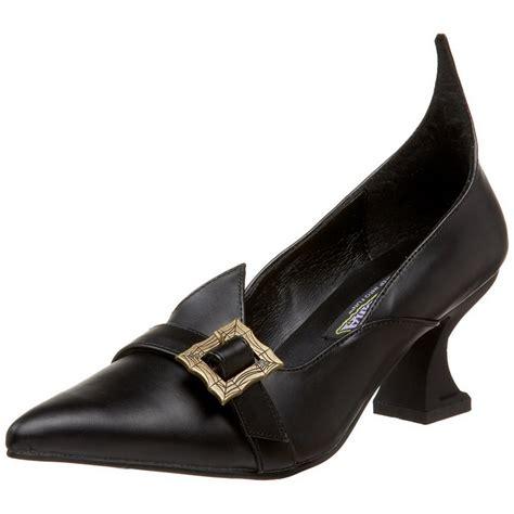 mat 6 5 cm salem 06 heks pumps schoenen plat shop