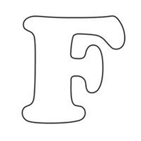 single alphabet coloring pages capital alphabet j coloring pages pattern design ideas