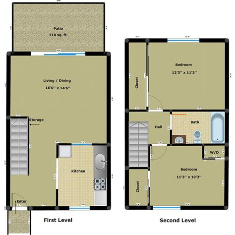 1 bedroom apartments in chester va townhouses for rent in chester va dont feel any better