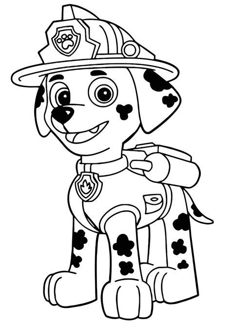 dibujos infantiles org dibujos para colorear e imprimir dibujos infantiles para