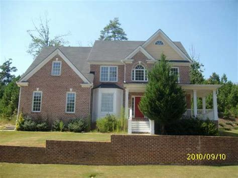 3650 rolling creek dr buford 30519 foreclosed