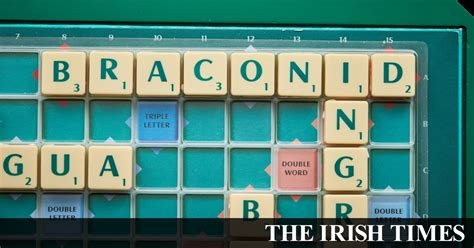 scrabble worldwide waspish word wins world scrabble chionships