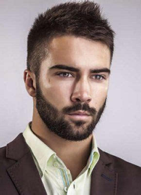 current mustache styles 10 scruffy beard designs to look rough beardstyle