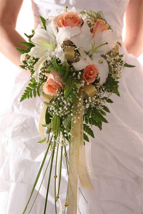 Premade Wedding Bouquets premade wedding bouquet wedding arrangement and l