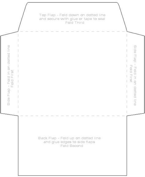 print your own christmas cards templates 5 best templates ideas