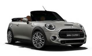 mini to launch cooper s convertible and clubman in india