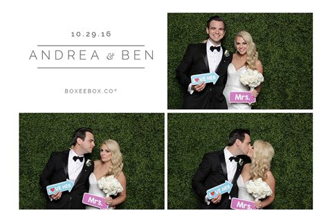 wedding photo booth layout classy photo booth layout the houstonian hotel