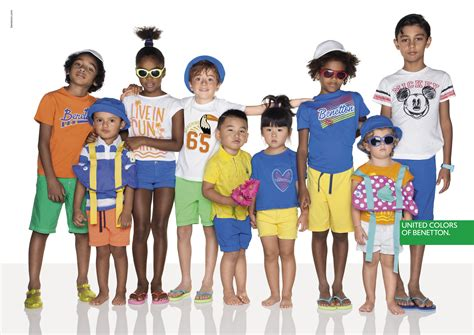 united colors of benetton usa united colors of benetton summer 2018 www