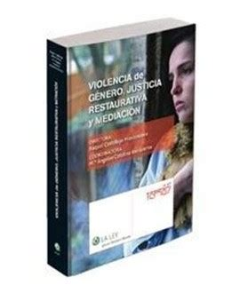 libro illustres execrables libros de violencia de g 233 nero todojuristas