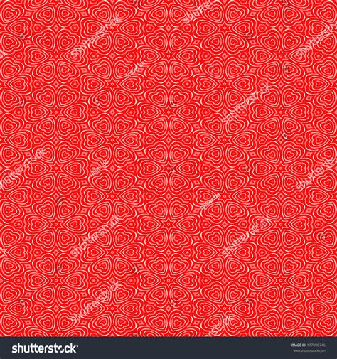 repetitive pattern en francais seamless repetitive heart shape pattern love background