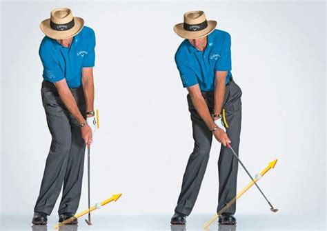 best golf swing tips ever top 10 most effective golf swing tips ever