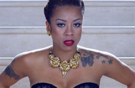 why did keyshia cole break up with her husband unique entertainment blog new video keyshia cole ft