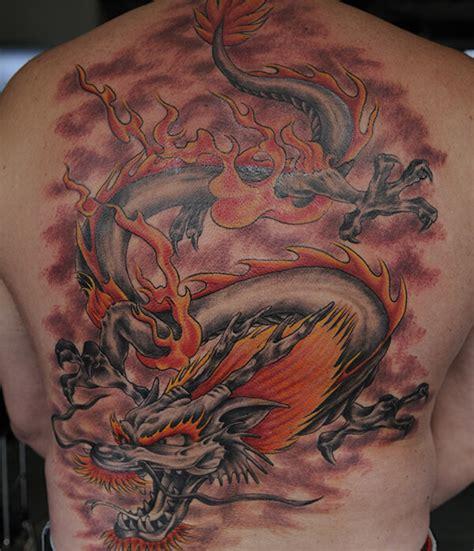 tattoo koi betekenis japanse tattoo laten zetten uitleg over de betekenis en stijl