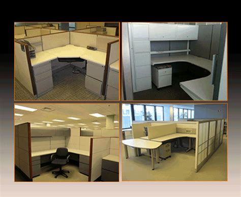 Furniture Deals And Steals by Office Furniture Cubicles Filing Seating And So Much More