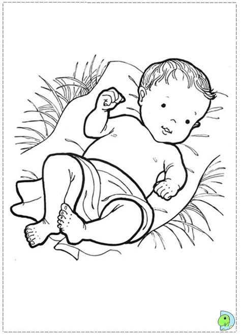 nativity manger colouring new calendar template site free coloring pages of nativity wise men