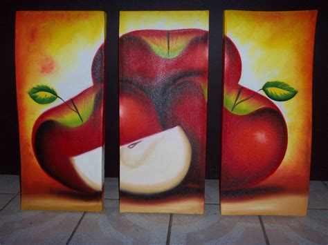 cuadros de oleo abstractos cuadros de oleo abstractos modernos imagui