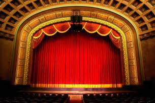 Theatre In Of Musical Theater Take Note Theater News Zealnyc