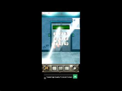 100 floors can you escape level 31 100 doors 100 rooms level 31 walkthrough videolike