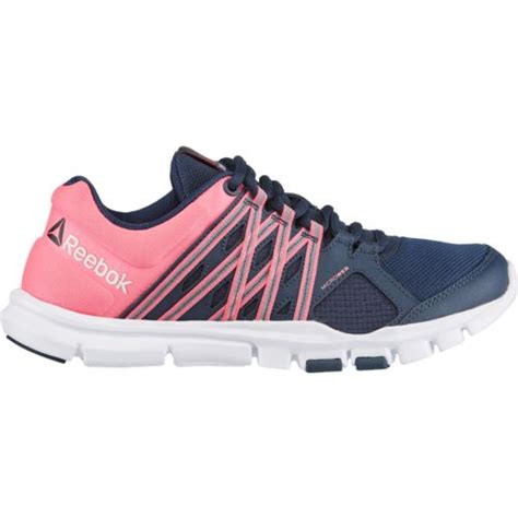 women s shoes women s athletic shoes sports