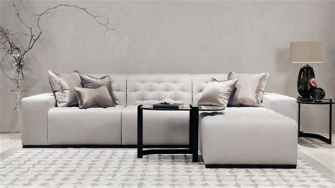 designer sofa sale uk designer modular sofas modular sofa sale the sofa