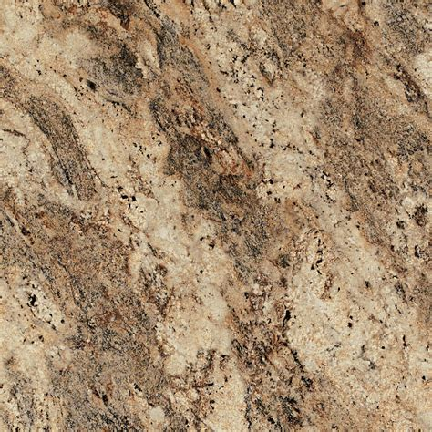Brown Laminate Countertops laminate countertops greensboro winston salem high point