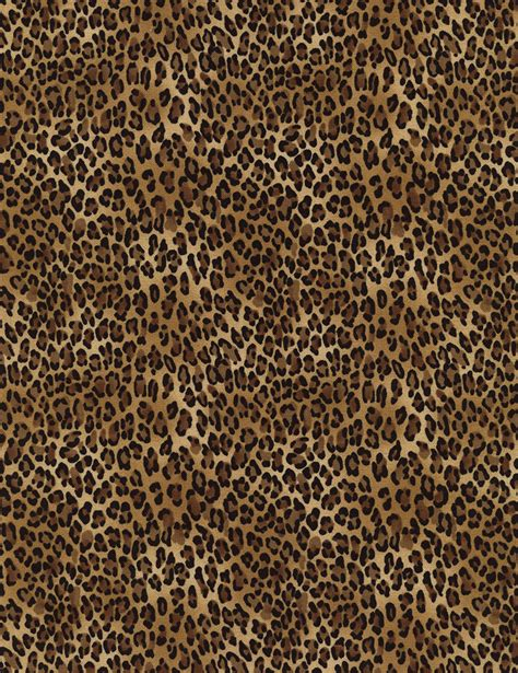 animal print fabrics upholstery animal fabric tiny leopard print safari by timeless