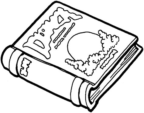 story book coloring pages coloringsuite com