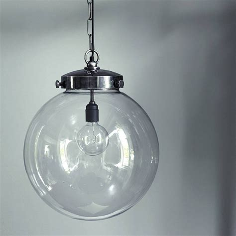 Replacement Glass For Light Fixture Frosted Glass L Shade Replacements Into The Glass Hanging Clear Glass Pendant Shade