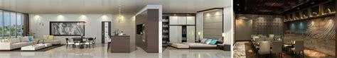 home studio design associates design development associates toronto