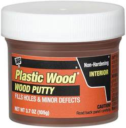 wood putty colors plastic wood wood putty dap