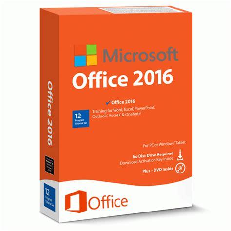 box office 2016 world microsoft office pro plus 2016 free download all pc world