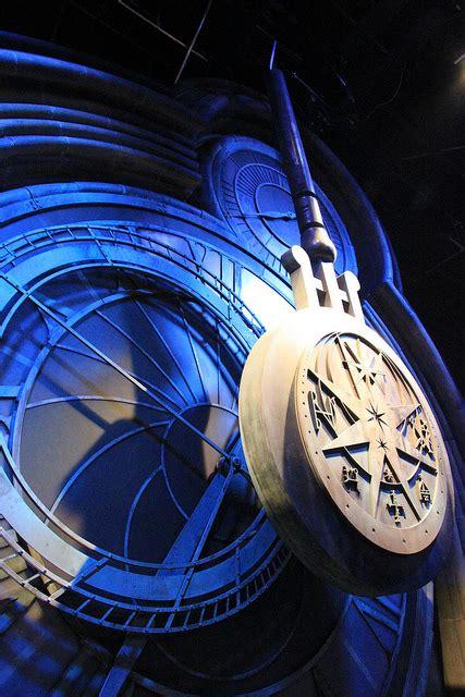 pendulum stops swinging stop the pendulum swinging the blazing center