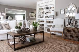 wohnzimmer taupe what color is taupe and how should you use it