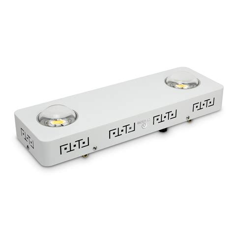 best cob led grow light cob led grow lights compare reviews of the best full