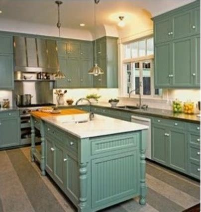 annie sloan duck egg blue painted kitchen cabinets 130 best annie sloan chalk painted kitchens images on