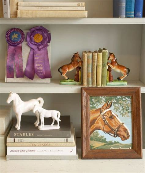 horse decor for the home 501 best equestrian decor images on pinterest equestrian