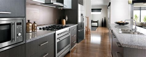 designer factory kitchens d f k designer factory kitchens caesarstone uk