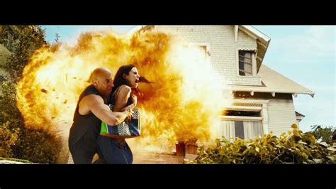 theme song fast and furious 7 fast and furious 7 song teaser trailer