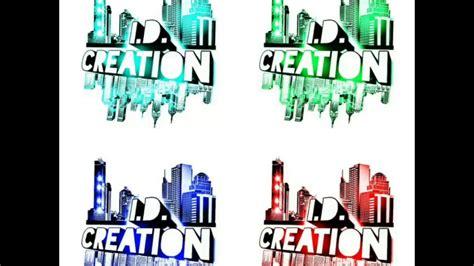 tutorial typography dengan picsart full 3d editing picsart picsart editing tutorial