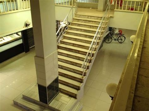 epic home design fails 17 best images about bad architecture on pinterest home