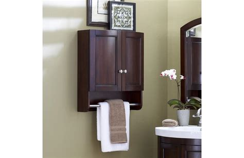 allen and roth cabinets allen roth 174 moravia bath vanity collection